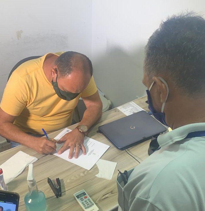WhatsApp Image 2020 08 17 at 17.22.34 e1597697358781 - Câmara de Bayeux é notificada sobre decisão que dá 48h para que eleições indiretas aconteçam; VEJA VÍDEO