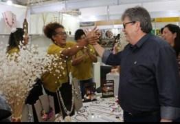 """Eleições na Capital: a luta dos governadores como """"cabos eleitorais"""""""