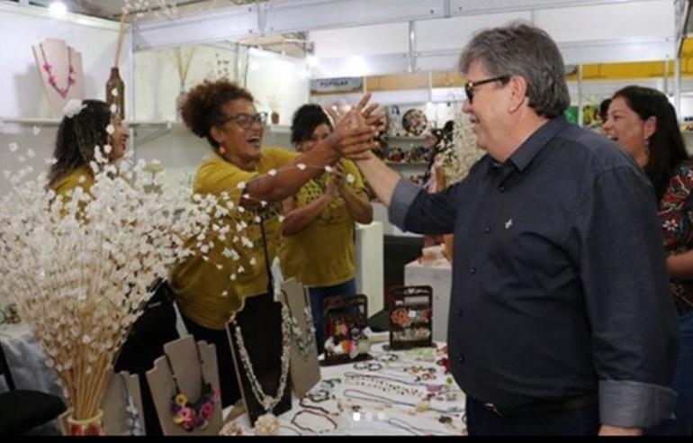"""WhatsApp Image 2020 08 18 at 07.39.10 - Eleições na Capital: a luta dos governadores como """"cabos eleitorais"""""""