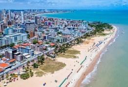 Candidatos a prefeito irão participar de ciclo de debates sobre o turismo de João Pessoa