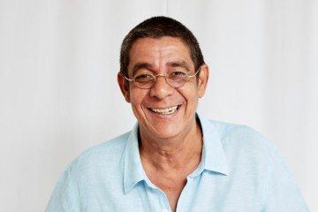 ZECA PAGODINHO Guto Costa e1596995803376 - Lives do Dia dos Pais: Fábio Jr, Zeca Pagodinho e mais shows deste domingo