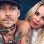 aahckrtxyxbybskg9hlt6sr42 - Influencer é criticada após revelar que faz sexo na frente do filho