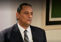 Wassef é investigado por peculato, corrupção, lavagem e organização criminosa