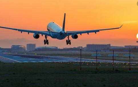 avi - Presidente sanciona lei com medidas para beneficiar transporte aéreo