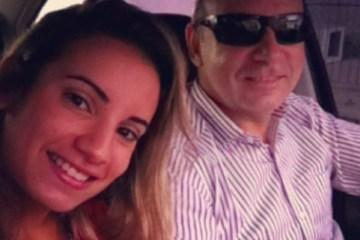 axruulmuzdd5zkj32dsjl3tki - RACHADINHA: Filha de Queiroz enviou ao pai R$150 mil quando atuava no gabinete de Bolsonaro