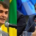 benjamin e romero - O ENCONTRO: Reunião entre Benjamim Maranhão e Romero Rodrigues levantam discussões sobre sucessão em Campina Grande
