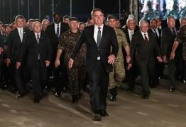 Comando do Exército pagou R$ 172 mil a investigada no esquema de rachadinha de Flávio Bolsonaro