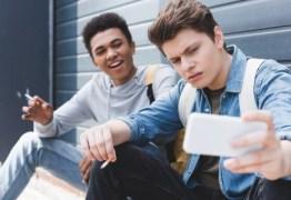OMS aponta aumento no consumo de cigarro entre adolescentes durante a pandemia e especialista faz alerta para pais e responsáveis