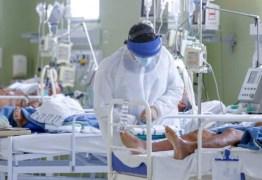 Covid-19: com 1.079 novas mortes em 24 h, Brasil se aproxima de 100 mil óbitos
