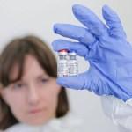 covid 2 - Sem resultados, OMS não vai recomendar vacina russa