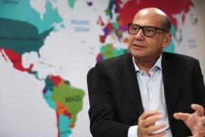 """dimas covas 300x200 - """"Podemos vacinar contra a Covid-19 em janeiro"""", diz diretor do Butantan"""