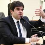 edu - Eduardo Carneiro debate ações de segurança pública com integrantes da Guarda Muncipal de João Pessoa