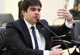 """Projeto de Eduardo institui a """"Semana de Conscientização e Estímulo ao uso do Etanol"""" na Paraíba"""