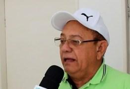 Improbidade Administrativa: Justiça Federal condena ex-prefeito de Itaporanga Djaci Brasileiro