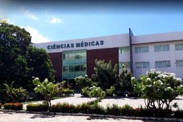 faculdade de ciencias medicas da paraiba - Justiça determina que faculdades em João Pessoa reduzam valor das mensalidades