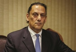 JBS pagou R$ 9 milhões a advogado de Bolsonaro
