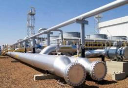 CNI defende aprovação da nova Lei do Gás na íntegra; votação deve ser nesta quarta