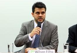 Wilson Filho defende uso de câmeras da Semob para auxiliar investigações criminais