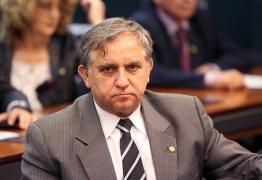 RECADO DADO: Planalto estuda retaliar senadores que votaram a favor do reajuste dos servidores