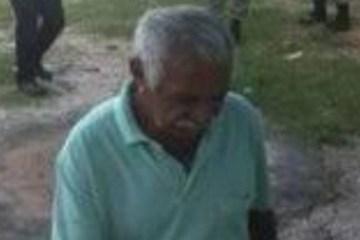juraci e1597451459204 - LUTO NO FUTEBOL: morre Juraci Pedro Gomes, ex-presidente da FPF