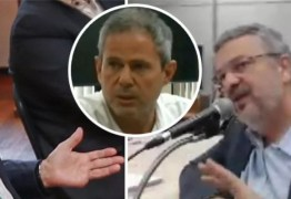 """""""Globo quer cautela com a delação de Messer, mas nunca reconheceu minha presunção de inocência"""", desabafa Lula"""