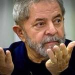 lula por ricardo stuckert - MPF vazou investigação sigilosa contra o ex-presidente Lula para Lava Jato