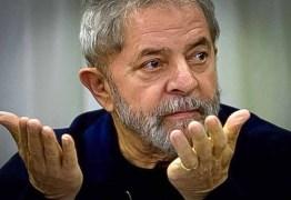 Lula defende Bolsonaro e ataca Moro: 'Tenta ganhar a opinião pública mentindo'