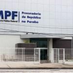 mpf pb - MPF registra acréscimo em produtividade e economia de gastos durante teletrabalho na Paraíba