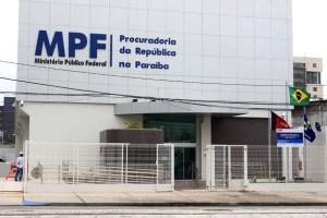 mpf pb 300x200 - MPF registra acréscimo em produtividade e economia de gastos durante teletrabalho na Paraíba