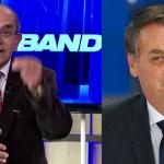 my post 59 - Bolsonaro usa vídeo de comentarista da Band para culpar governadores pelas 100 mil mortes pela Covid-19