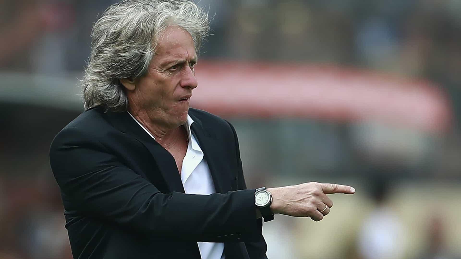 naom 5ddc0899b21c8 - Pedrinho diz que Jesus 'resgatou o verdadeiro futebol brasileiro'