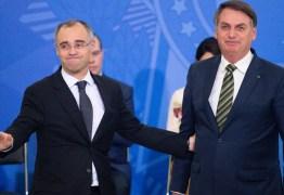 Ministro troca chefe de setor que fez relatório sobre antifascistas