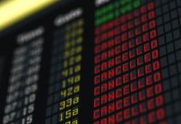 Empresa aérea deve pagar R$ 5 mil de dano moral por cancelamento de voo