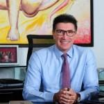 paraibano - Paraibano compra faculdade de medicina em Rondônia por R$ 150 milhões