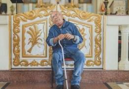 LUTO: Morre poeta paraibano Pedro Bandeira, considerado mestre da cultura do Ceará