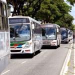 só onibus - Linha de ônibus 106 volta a circular a partir desta segunda-feira (26), em João Pessoa