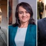 """thiago lucena - Thiago Lucena cita os desafios em escolher quem irá apoiar nas eleições para a PMJP: """"TENHO DIFICULDADE"""""""