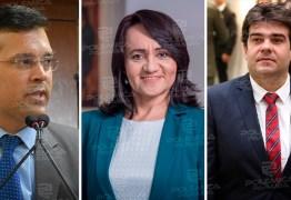 """Thiago Lucena cita os desafios em escolher quem irá apoiar nas eleições para a PMJP: """"TENHO DIFICULDADE"""""""
