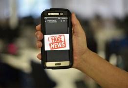 Maioria dos sites que propagam fake news é financiada por anúncios do Google, diz estudo