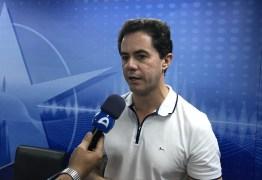 NEPOTISMO: Veneziano comenta condenação imposta pelo TCE-PB a Romero por empregar familiares na Prefeitura de Campina