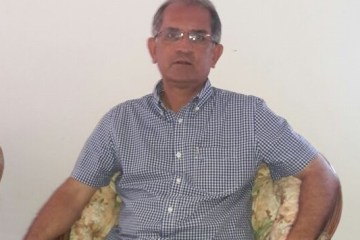 vital - COMBATE À COVID-19: prefeito da PB paga R$900 em 8 litros de álcool em gel