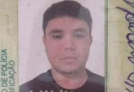 Homem é executado em São José de Piranhas e suspeitos incendeiam veículo na fuga – VEJA VÍDEO