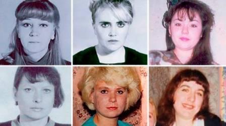 xblog popkov victims.jpg.pagespeed.ic .qJZ65XhZ0m - Homem que matou 83 mulheres diz desejar ser executado