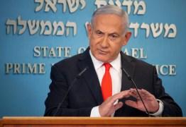 Israel fará quarentena de 3 semanas para conter nova alta da Covid
