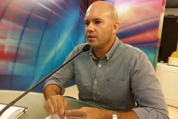 1478711994619 cassio andrade - IMPROBIDADE ADMINISTRATIVA: Cássio Andrade vira réu em ação movida pela Prefeitura de João Pessoa; Veja o documento