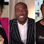 15048 54AED7FA260ECA75 - Emmy 2020 fez história com recorde de atores negros premiados