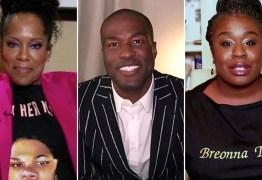 Emmy 2020 fez história com recorde de atores negros premiados