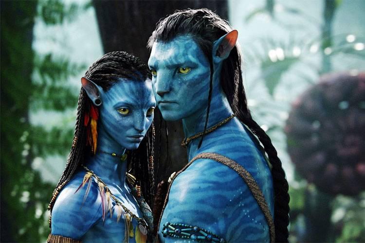 15699 A429F3629477FA36 - 'Avatar 2' está pronto e 'Avatar 3' está quase, diz James Cameron
