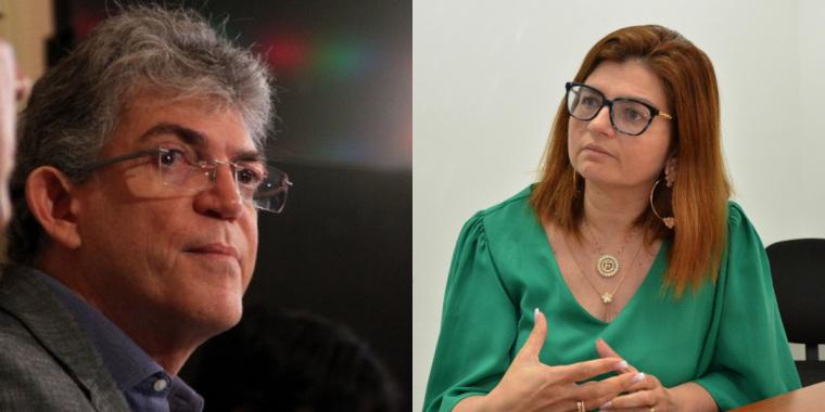 159983521323950 - INQUÉRITO ARQUIVADO: Justiça descarta qualquer participação de Ricardo Coutinho no caso Bruno Ernesto
