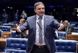 Bolsonaro autoriza criação de um novo programa social, diz relator do Orçamento